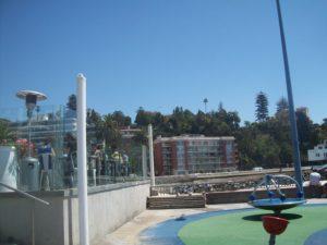 Tour Viña del Mar, City Tour Viña del Mar, Turismo Viña del Mar